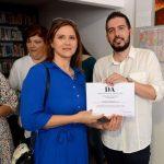 dante_alighieri-diplome-_280518_zadar_ (10)
