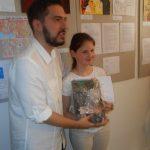 dante_alighieri-diplome-_280518_zadar_ (2)