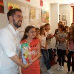 dante_alighieri-diplome-_280518_zadar_ (24)