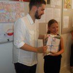 dante_alighieri-diplome-_280518_zadar_ (3)
