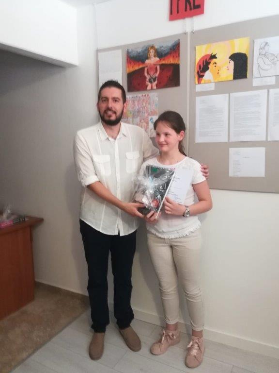 dante_alighieri-diplome-_280518_zadar_ (6)